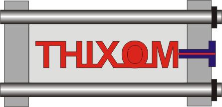 Thixom
