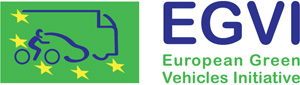 EGVI_Logo