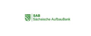 SAB-logo_630x250