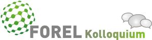 FOREL_Kolloq