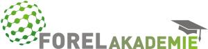 FOREL_Logo_akademie2